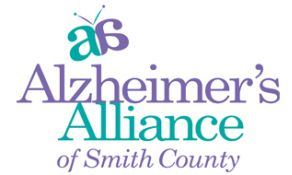 Alzheimer's Alliance