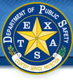 DPS Sex Offender Registry